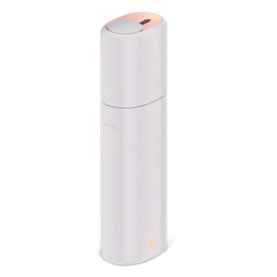 Lil solid купить сигареты самые долгие электронные сигареты одноразовые