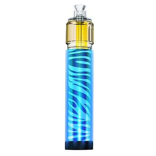 lio одноразовые электронные сигареты