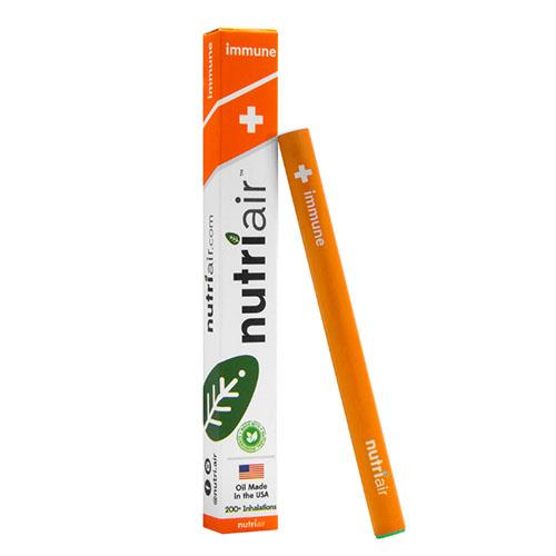 витаминные сигареты купить