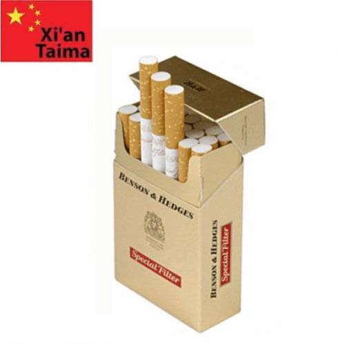 Купить сигареты бенсон сигареты монте кристо купить