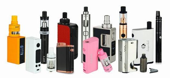 Электронные сигареты купить в черкассах на купить электронную сигарету hqd в туле