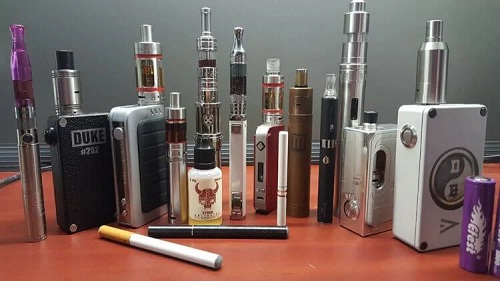 Где в луганске купить электронную сигарету купить фильтры на сигареты